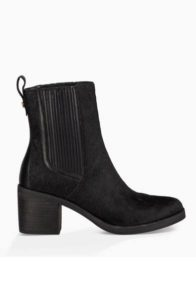 1aac31556d Don't Miss UGG's 2017 Black Friday Sale! Everything Is Going To Be ...