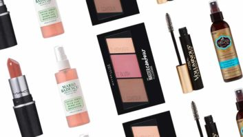 Drop Everything: These Are the Best Under-$15 Beauty Buys At Ulta Right Now