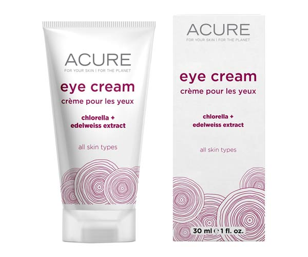 5 Cheap Natural Products For Under-Eye Circles