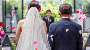 5 Wedding Traditions Brides Forget To Keep For Their Wedding