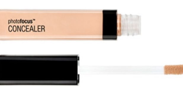 The $4 Concealer With Incredible Reviews & Reputations
