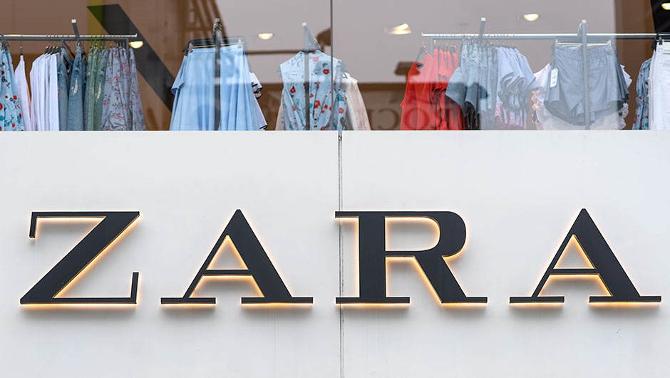 1c906b1b99 Is Zara Changing Their Return Policy  Here s Everything We Know So ...