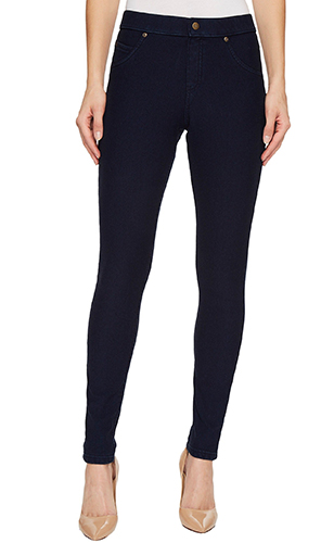 HUE-Fleece-Lined-Denim-Leggings