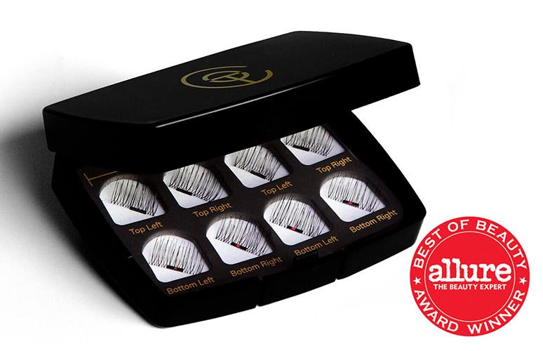 Original Lash Magnetic False Eyelashes