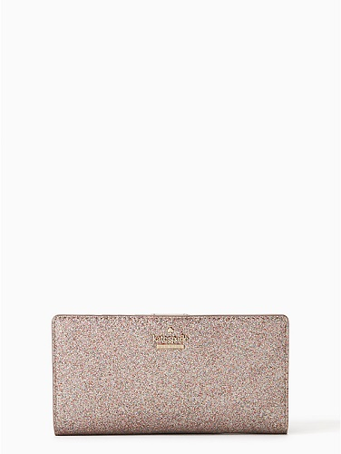 kate spade burgess court stacey