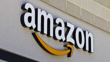 What's Amazon's Return Policy? Here's Everything You Need To Know!