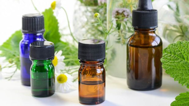 Here Are The Best Aromatherapy Oils That Smell Amazing & Are Amazing For You!