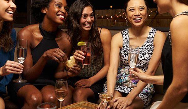 8 Bachelorette Party Ideas For The Brides Who Hate Bachelorette Parties