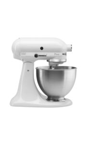 kitchenaid mixer walmart