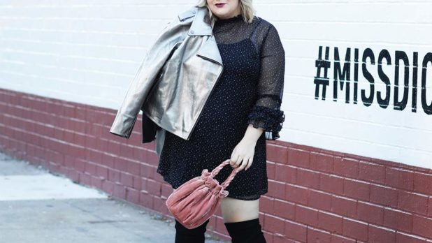 What Are The Best Plus Size Online Boutiques? Check Out Your New Favorite Stores Here!