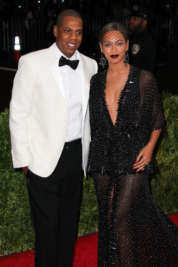 beyonce jay z cheating