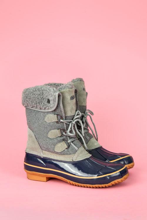 khombu jilly boots