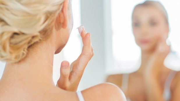 5 Cheap Natural Products Dermatologists Swear By For Wrinkles