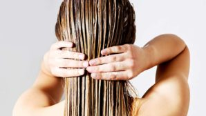 5 Cheap Natural At-Home Remedies Dermatologists Swear By For Thinning Hair