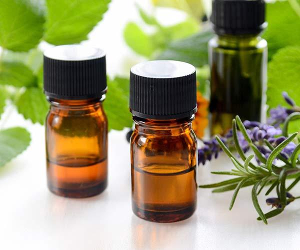 lavender oil thinning hair