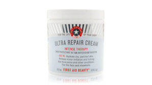 The Only Beauty Repair Cream You NEED This Winter Is Super Cheap RN With Our 20% Off Code