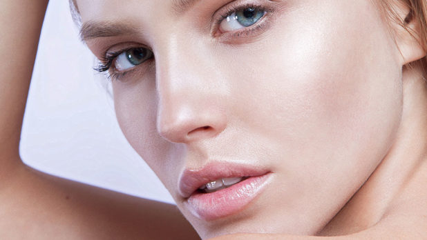 Snag The Skin Treatment That Celebs Swear By For Just $37 With Our Exclusive Promo Code
