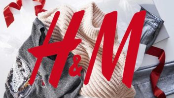 Drop Everything: H&M's End Of Season Sale Is Happening Right Now!