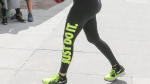 Looking For The Best Leggings For Girls With A Big Booty? We've Got The List Right Here!