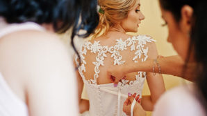 How To Lose 5 Pounds Before Your Wedding Day NOW