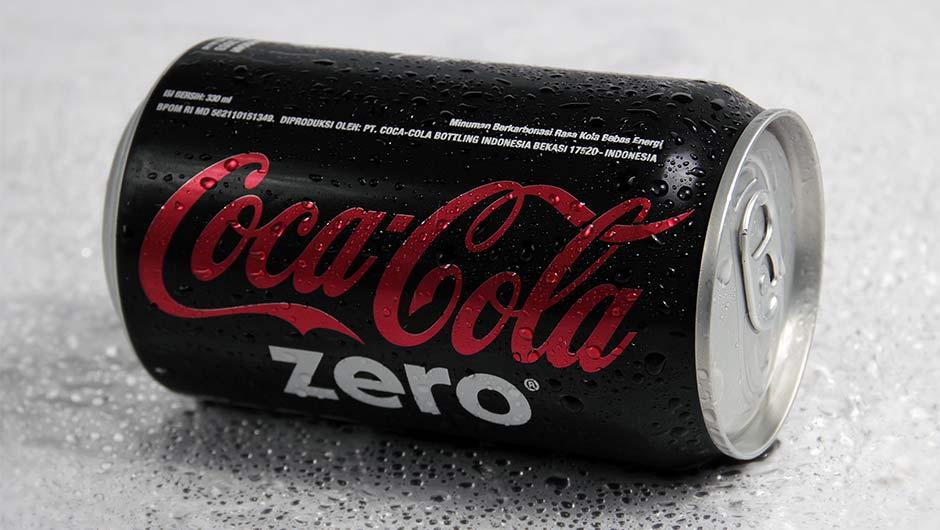 Why You Should Never Drink Coke Zero, Like, Ever - SHEfinds