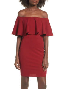 fb735e3d09035 This Is The One Dress You HAVE To Buy From Nordstrom s Half Yearly ...