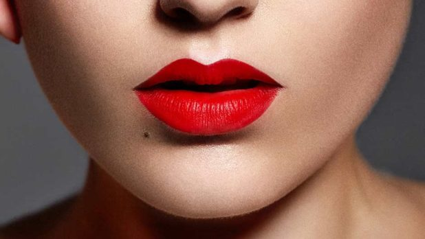 How To Get The Look Of Lip Injections Without Needles And Pain