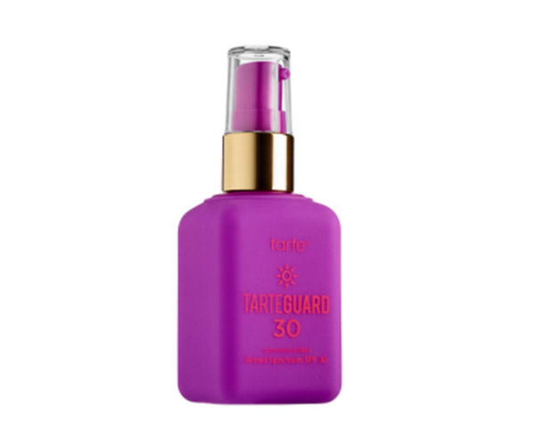 Tarte Tarteguard 30 Vegan Sunscreen Lotion