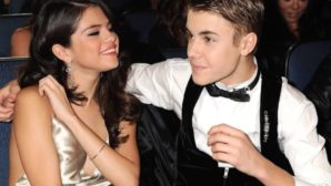 The REAL Reason Selena Gomez Got Back Together With Justin Bieber
