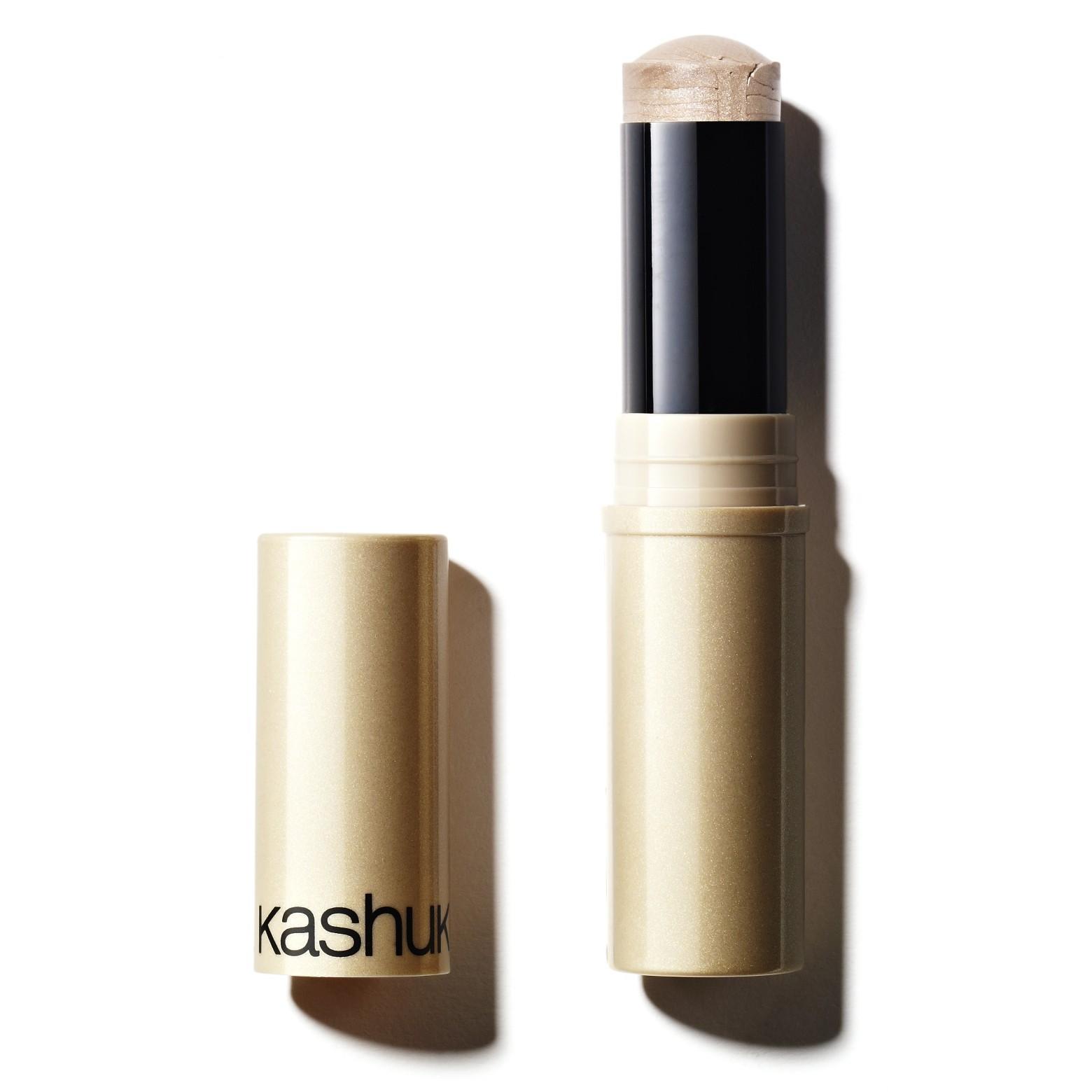 sonia kashuk milk makeup glitter stick dupe