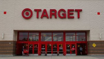 Target Is Going To Have SAME-DAY Delivery Service in 2018!