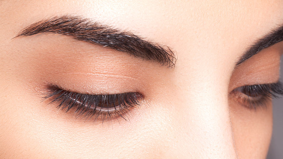 How To Get Fuller Eyebrows 7 Products The Internet Swears By For