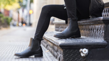 Thursday Boot Company Has It All--High Quality Stylish Boots That Also Happen To Be Super Affordable
