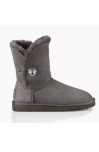 Not sure which UGGs to buy? Here are some of our favorite items we have in our virtual shopping cart right now and reviews from verified buyers: