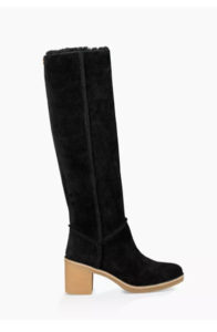 541709c87f7 There's A Huge Sale Happening Right Now On UGG Boots! - SHEfinds