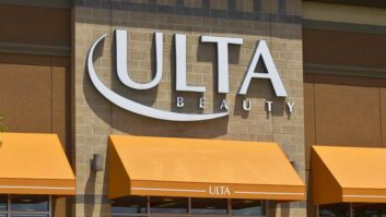 Drop Everything--Ulta's Holiday Beauty Blitz Sale Is Happening Right Now!