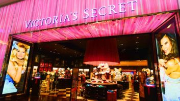 When Is The Victoria's Secret Semi Annual Sale & What Goodies Can You Expect?