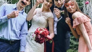 The One Mistake Brides Make That Always ANNOYS Wedding Guests