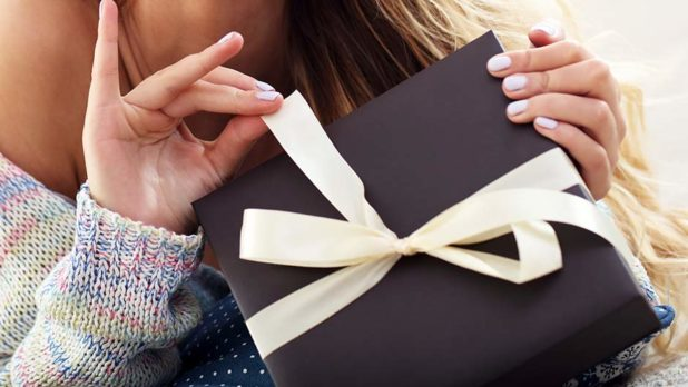 What To Do With Gifts You Don't Want After Christmas