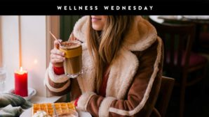 These Are The Best Foods To Eat In Winter #WellnessWednesday