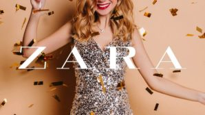 Alert: Zara's After Christmas Sale Is Coming And You Won't Want To Miss It!