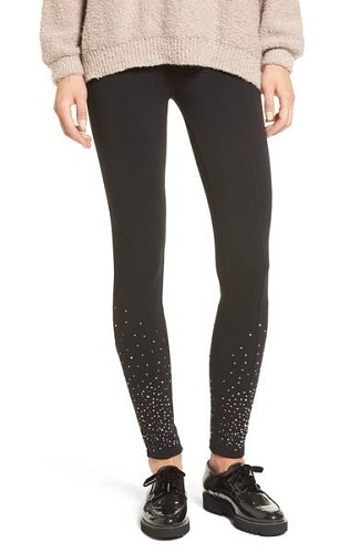 nordstrom leggings sale