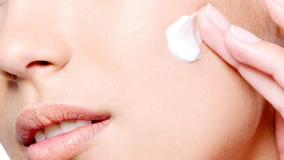 Image result for moisturizer skin care