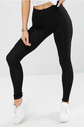 49a604a496 20 Brands Reveal Their Most Popular Leggings (AKA The Ones Every ...