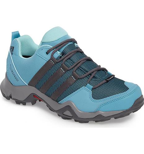 'AX2' Waterproof Hiking Shoe