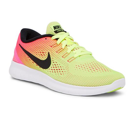 Nike Free Run OC Sneaker
