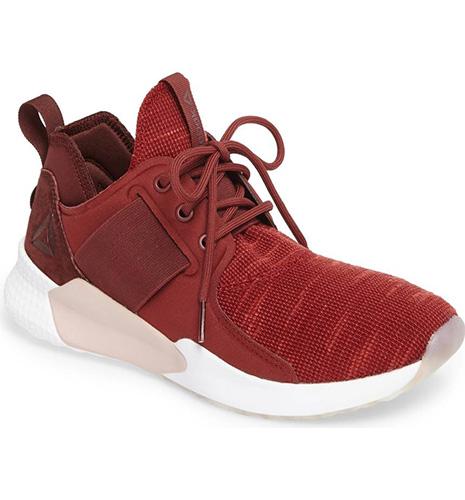 Gureso 1.0 Training Shoe