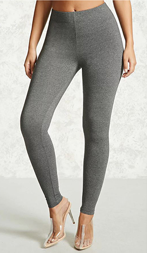 4e1cd653a8e1 20 Brands Reveal Their Most Popular Leggings (AKA The Ones Every ...