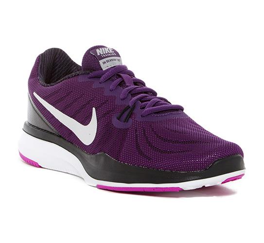 Nike In-Season Training Shoe