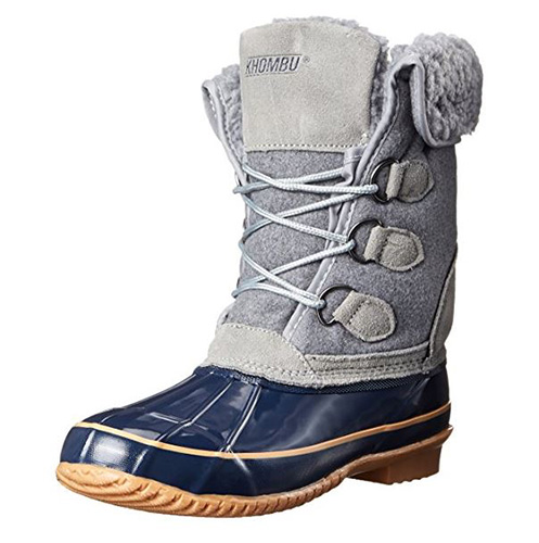 a538adaf482 The Best Winter Boots You Need To Physically And Emotionally Survive ...